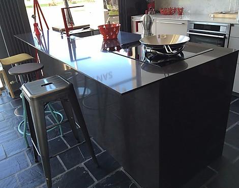 Cocinas de exposición de Santos: Guía de ofertas y cocinas de ...
