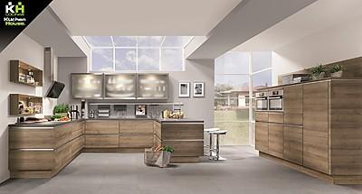 KüchenHouse Cocinas
