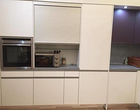 Küche Elementa A1 Clic | Schon Kuche Elementa A1 Clic Bilder Grossartig Wohnzimmer Ebay
