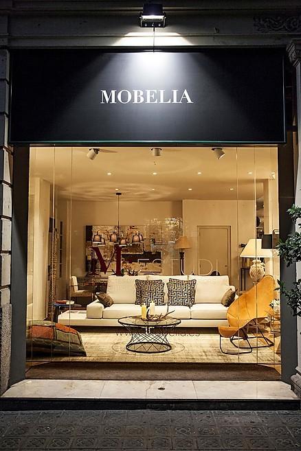 fachada Pino Mobelia 002