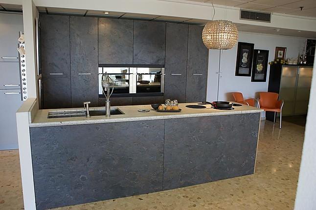 Otra cocina de exposici n block pesquera cocina de for Cocinas xey valencia
