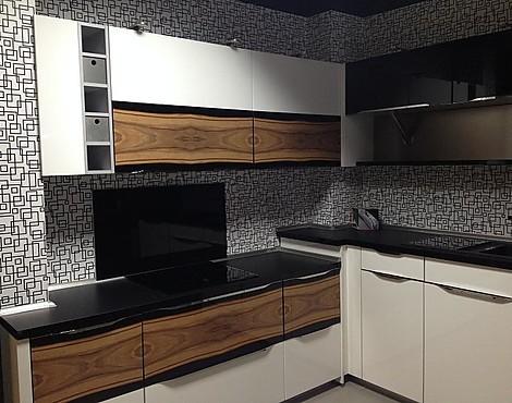 Cocinas de exposici n muebles hern ndez en vila Planificador de cocinas