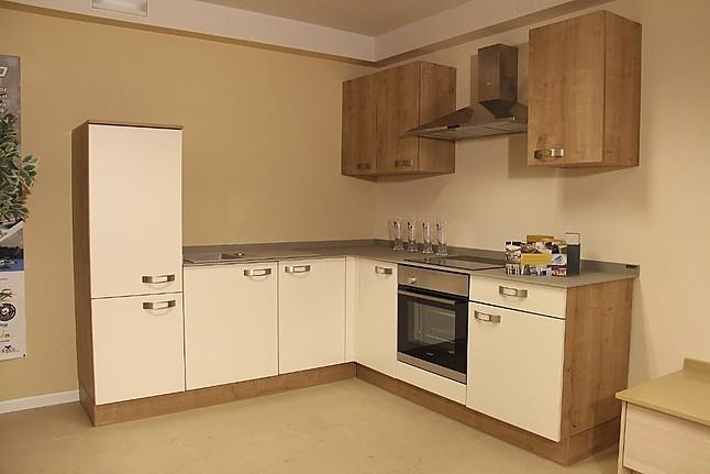 K chenhouse cocina de exposici n cocina exposici n en l for Ofertas cocinas de exposicion