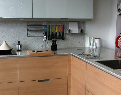 Cocinas de exposici n lumber cocinas en le n - Cocinas exposicion ocasion ...