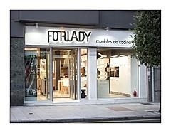 Cocinas Oviedo: Forlady Oviedo - La tienda de cocina más ...