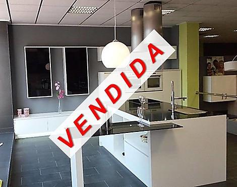 Cocinas Exposicion | Cocinas De Exposicion Las Nuevas Cocinas De Exposicion