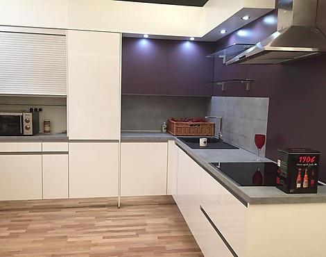 Cocinas de exposici n las nuevas cocinas de exposici n - Exposicion de cocinas modernas ...