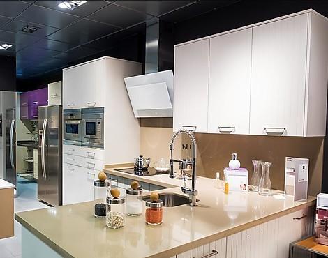 Cocinas de exposici n forlady oviedo en oviedo - Cocinas exposicion ocasion ...