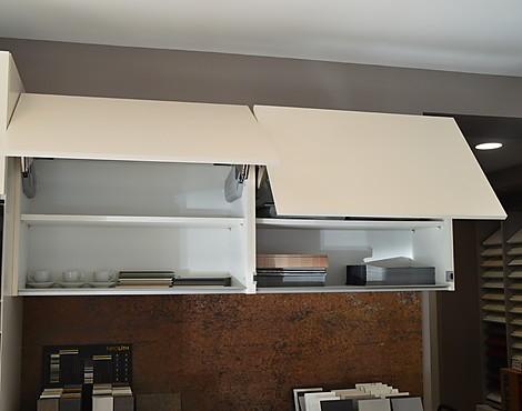 Cocinas de exposici n mb interiors en tarragona - Cocinas exposicion ocasion ...
