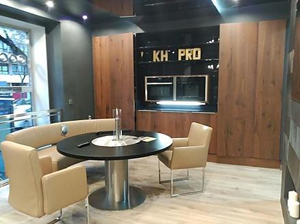 Expo KH Pro 004