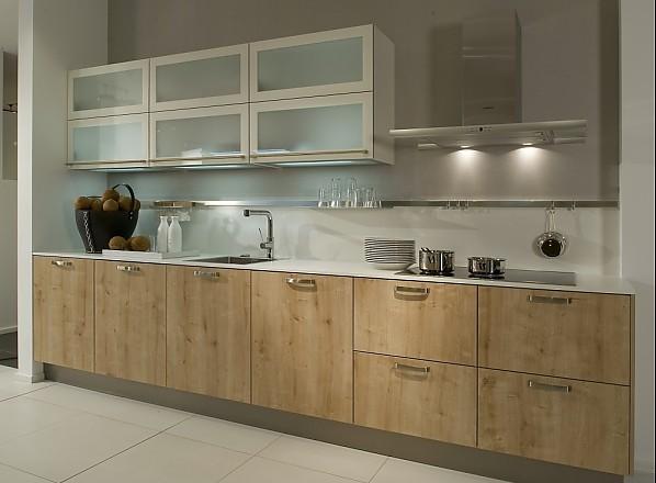 Fotos de cocina para inspirarse en la galer a de cocinas p gina 28 - D co keuken ...