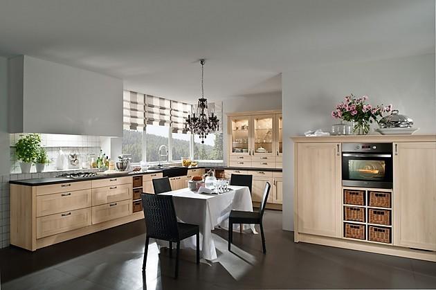 Landhausk chen fotos de cocinas en la galer a de fotos - Cocinas modernas en l ...