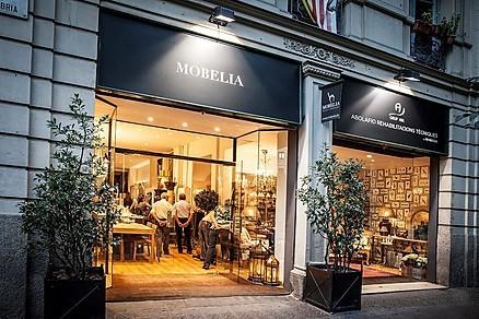 fachada Pino Mobelia 001