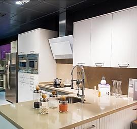 Forlady Cocinas | Cocinas Oviedo Forlady Oviedo La Tienda De Cocina Mas Cerca De
