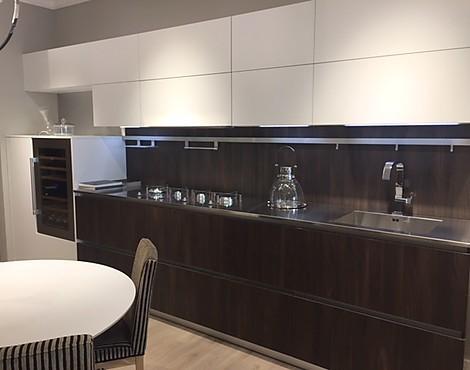 Cocinas de exposici n unimobel en madrid - Cocinas exposicion ocasion ...
