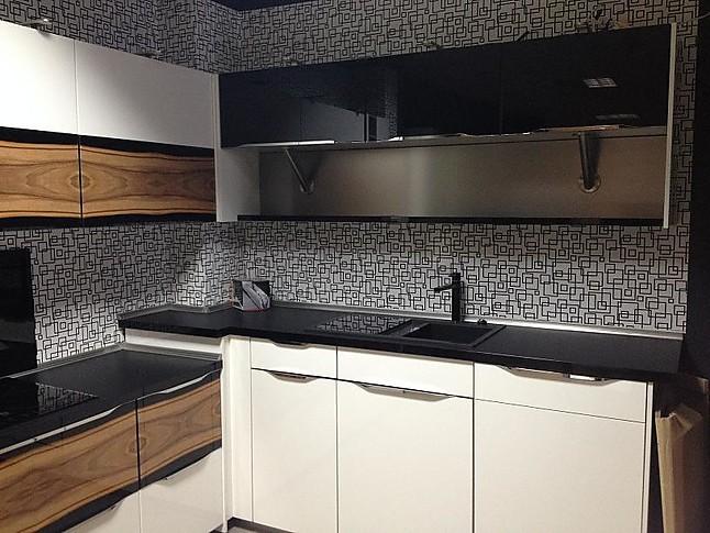 Nobilia cocina de exposici n nobilia cocina de exposici n - Muebles de cocina de exposicion ...
