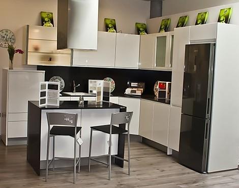 Bolsa de cocinas de exposici n cocinas con islas de for Cocinas de exposicion baratas