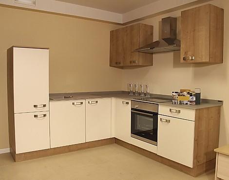 Cocinas de exposici n k chen house oviedo en oviedo - Cocinas exposicion ocasion ...