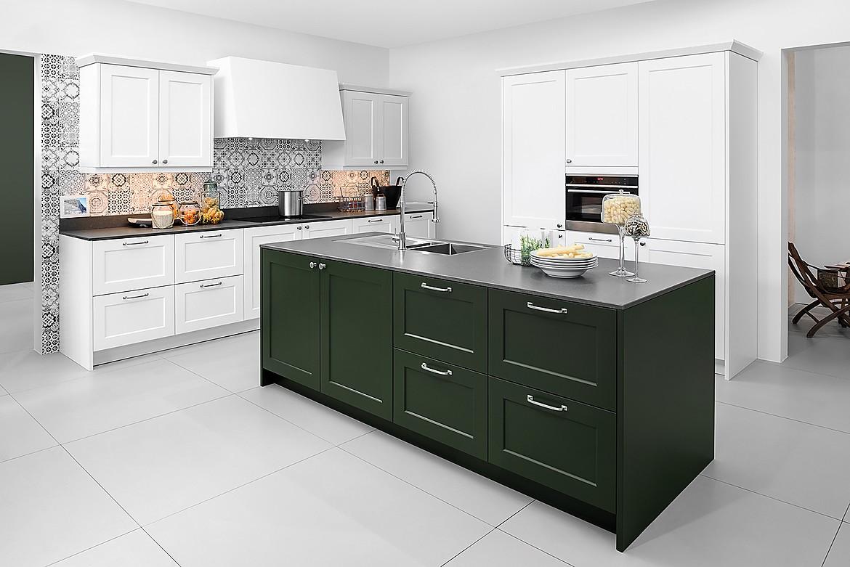 Fotos De Cocina Para Inspirarse En La Galer A De Cocinas P Gina 12  # Muebles De Cocina Kiwi