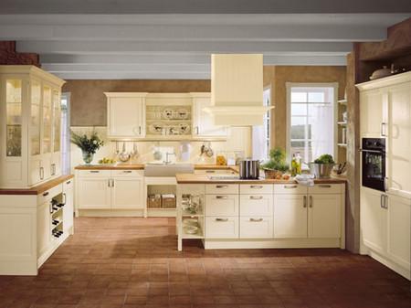 Guía de diseño de cocinas. Diseñar su cocina paso a paso