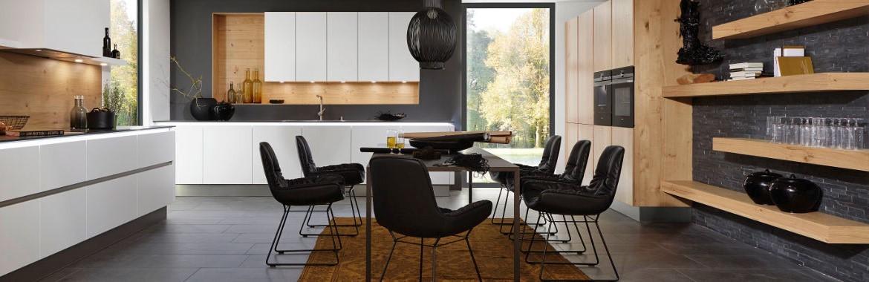 Vistoso Lowes Cocina Planificador 3d Regalo - Ideas de Decoración de ...