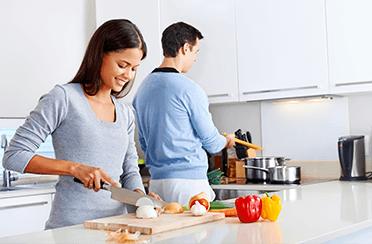 Cocinas Baratas Cocinas De Exposición Y Liquidación De Cocinas