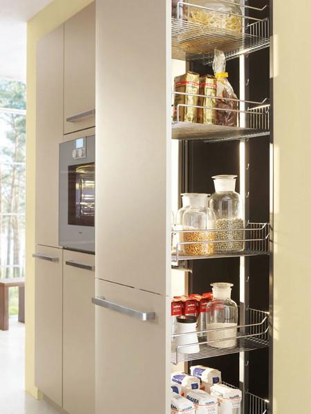 Armarios de cocinas lista de los diferentes tipos de armarios for Armarios de cocina en kit