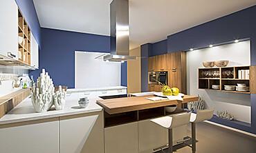 Diseño de cocinas: guía para diseñar y comprar una cocina