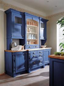 Diseñar una cocina rústica: consejos y detalles