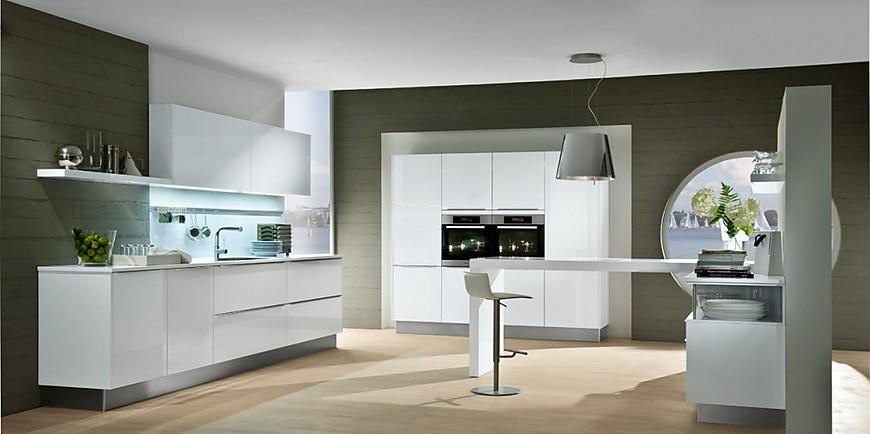 Fotos de cocina para inspirarse en la galería de cocinas (Página 9)