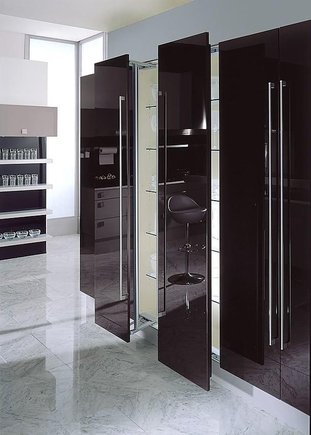 Puertas de armarios de cocina baratas cheap genial for Puertas de armarios de cocina baratas