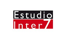 Estudio Inter7 Logo: cocinas Ca. Madrid