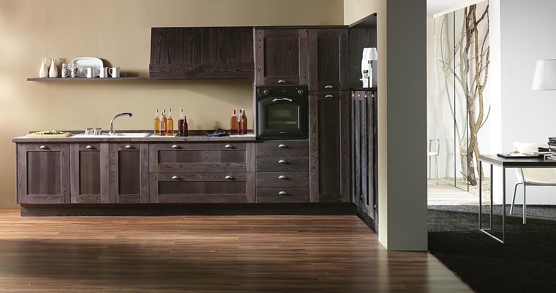 muebles cocina de pino cocinas rsticas cocinas de madera cocinas pequeas mudanza y