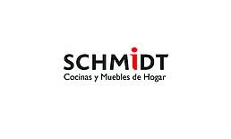 Schmidt Cocinas - 16 fabricantes de cocinas-Valoraciones y ...
