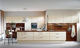 zuordnung stil cocinas modernas planungsart cocinas con isla