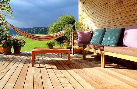 Muebles muebles para el exterior baratos en muebles de for Muebles de exterior baratos