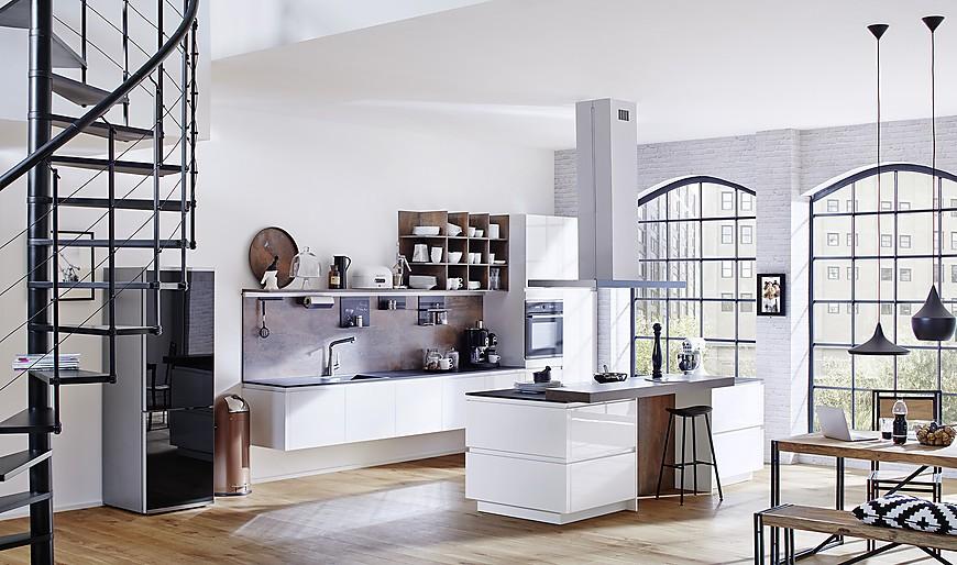 Fotos de cocina para inspirarse en la galería de cocinas (Página 4)
