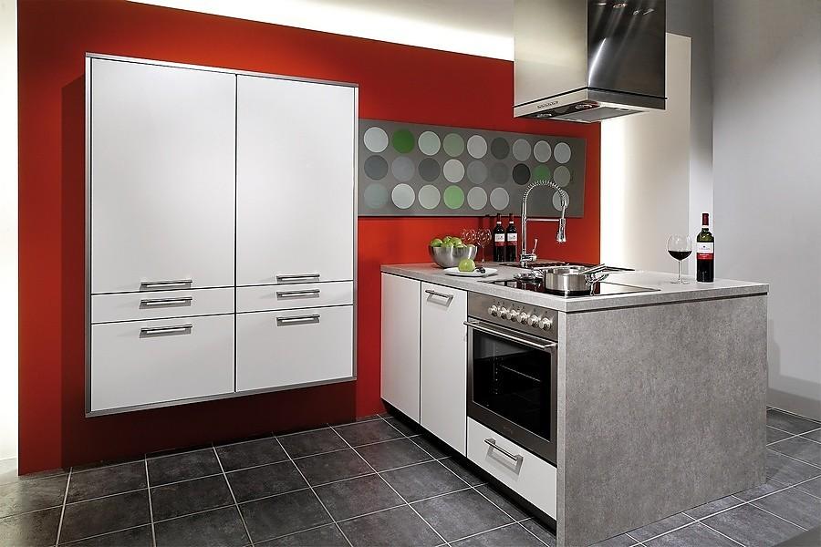 Fotos de cocina para inspirarse en la galería de cocinas (página 13)