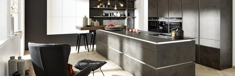 AtlasCocinas - ofertas de cocinas y eléctrodomésticos más cerca de Ud.