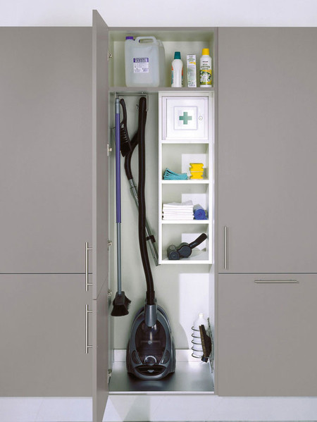 Armarios de cocinas lista de los diferentes tipos de armarios for Armarios fondo 30 cm