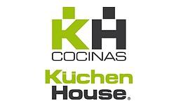 Küchen House Cangas Logo: Cocinas Cangas Del Narcea