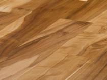 encimeras de madera y chapadas de madera