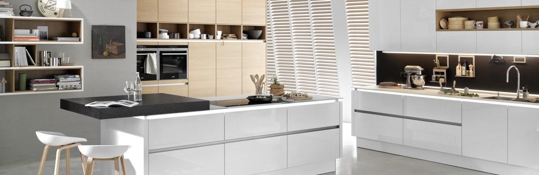 AtlasCocinas - ofertas de cocinas y eléctrodomésticos más ...