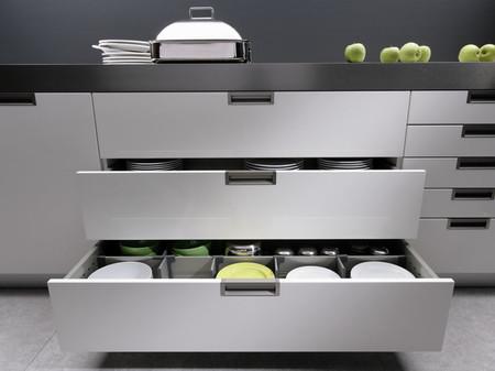 Armarios de cocinas lista de los diferentes tipos de armarios for Armarios bajos de cocina