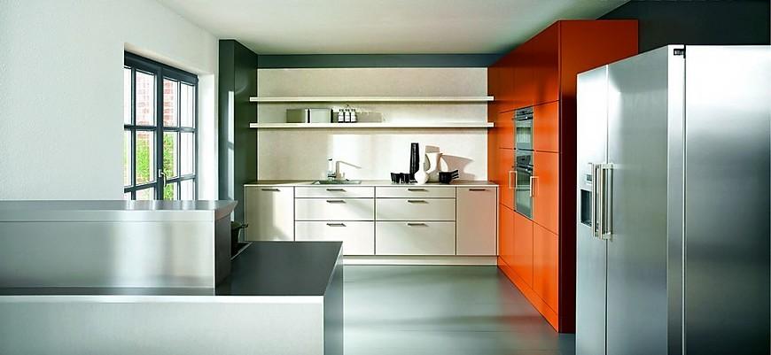 Fotos de cocina para inspirarse en la galer a de cocinas - Paginas de cocina ...