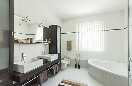 Muebles ba o baratos en muebles de ocasi n - Cocinas exposicion ocasion ...