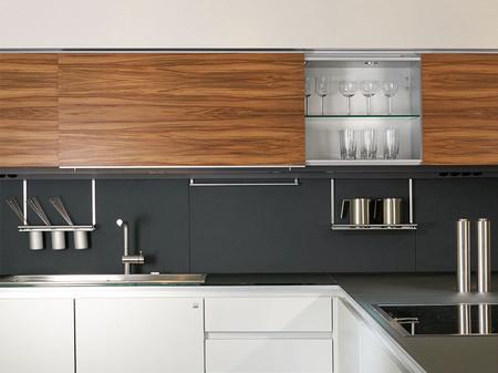 Armarios de cocinas lista de los diferentes tipos de armarios - Armarios de puertas correderas precios ...
