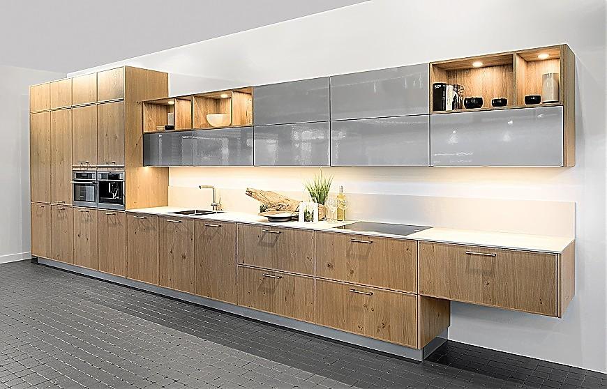 fotos de cocina para inspirarse en la galer a de cocinas p gina 6. Black Bedroom Furniture Sets. Home Design Ideas