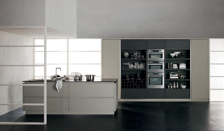 Muebles Y Cocinas Daxa - Hi Line[mjhdah]http://img.archiexpo.es/images_ae/photo-g/4128-11067370.jpg