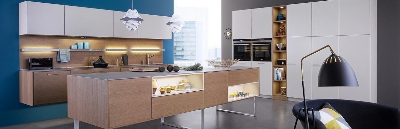 Atlascocinas ofertas de cocinas y el ctrodom sticos m s for Ofertas de cocinas